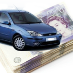 Logbook Loans – did you know your vehicle can secure you a loan?